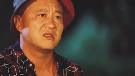 尼古拉斯赵四:男人长什么样不重要,主要是得气质得体!网友:气质这一块,我四哥拿捏得死死的