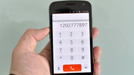 为什么中国的手机号码几乎都是以1开头的,能不能把1去掉?