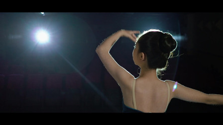 AkunFilms-自由才是舞台