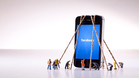 FB再现数据泄露 华为小米有望推出取代OLED的手机