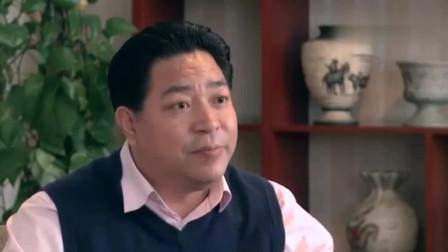 亿万富豪上节目,竟然说不出话来,涂磊直言:看你那羞涩的样!