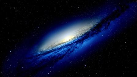 """""""天眼""""在16光年外发现神秘星球,有水和大气层,那能居住吗?"""