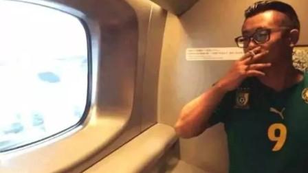 中国游客坐日本高铁,感觉非常惊讶,这跟我们高铁怎么不一样?