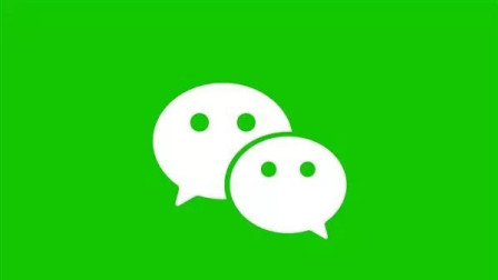 """微信悄悄上线朋友圈""""图片评论""""功能,怎么做到的,太实用了"""