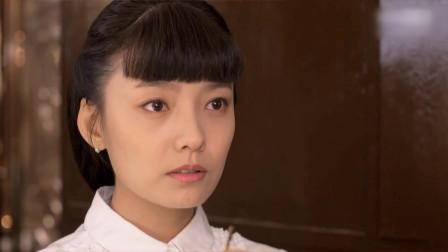 《面具背后》李东学双面角色性格迥异演技爆表 与张俪上演血雨腥风生死恋