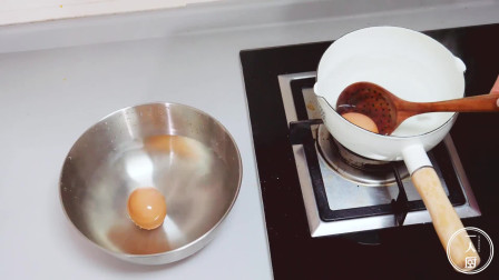 玛格丽特饼干这样做,奶香浓郁,营养丰富,做法简单,太好吃了