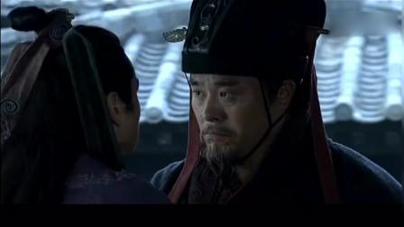 新三国:曹操去世后,曹丕继位第一天就做出了这事,曹操在九泉都气疯了!