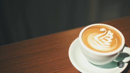 拿铁竟然不是咖啡 常喝星巴克的人都不知道的冷知识  一秒告别小白