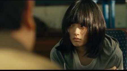 校园霸凌导致被43人糟蹋 校园暴力有多可怕 韩国真实事件改编电影《韩公主》