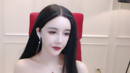 Im颖萱 20190406
