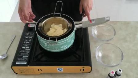 烘焙来了视频全集 蒸糕点的做法大全 烘焙饼干的做法