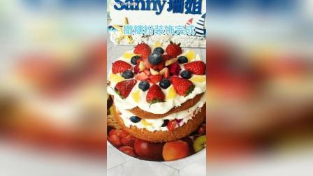 特色餐饮蛋糕加盟培训, 一线品牌质量红桃兔
