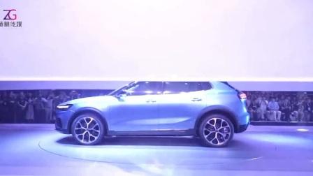 曾与贾跃亭在乐视造车,后来出任电咖汽车的CEO,如今又推新车