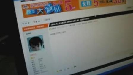 视频: 长沙通论坛鸡鸭恋食堂免费试吃抽奖