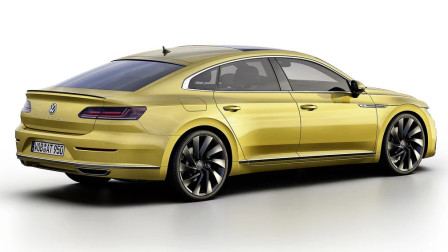 最不如意的大众车,性价比辗压朗逸,配1.5L+6速,销量大跌眼镜