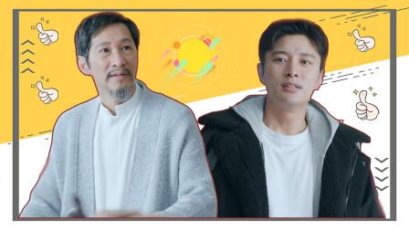 《推手》速看16集,柳青阳为钱财决定出手帮刘念拯救明德