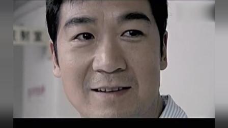 文丽生了,佟志初次当爹, 好高兴
