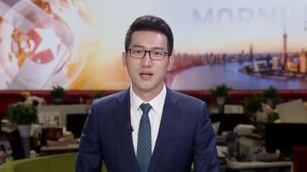 北京:司机占用应急车道 交管部门严查重罚