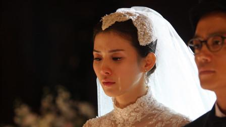 请准备纸巾再看, 速看韩国催泪电影《比悲伤更悲伤的故事》