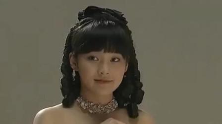 媳妇的美好时代:毛峰与潘美丽意外相撞,毛峰的心却因此被她俘获