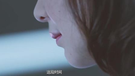 白敬亭&朱碧石:比悲伤更悲伤的故事