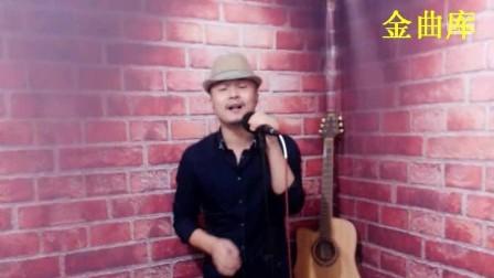 2012年,刘德华唱的《古惑仔之新家法》片尾曲