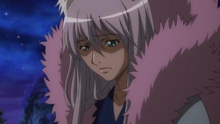 《狐妖小红娘》最让人讨厌的角色,其反感程度,可以媲美黑狐娘娘