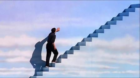 《楚门的世界》:你生活的这个世界是真实的吗?