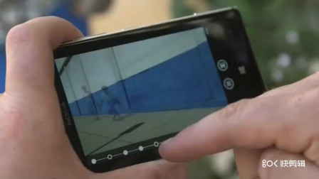 诺基亚手机经典歌曲《Something Real 》一直不舍得删的经典!