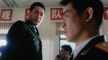 李连杰、钟丽缇主演的《中南海保镖》精彩片段,钟丽缇爱上了李连杰,大胆表白却被李连杰拒绝了。