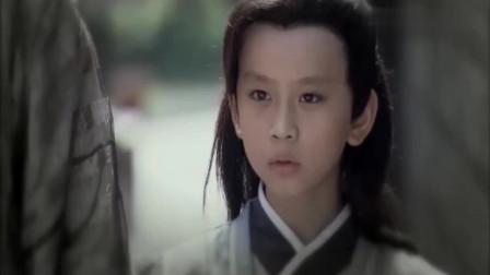 倚天:杨过后人偶遇到了郭襄后人,遇到她正用倚天剑法教训为非作歹的锦衣卫