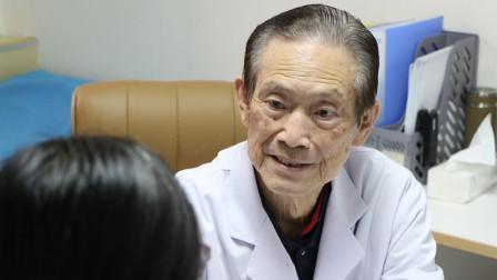 乳腺纤维瘤有明显血流信号 虽是良性 也考虑手术