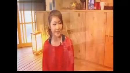 2013香港《怪谈》灵异节目【广州狐仙楼】