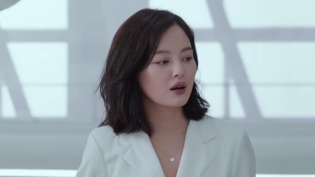 恋爱先生 34 精彩抢先看:顾遥点评罗玥,又是一次成功的甩锅