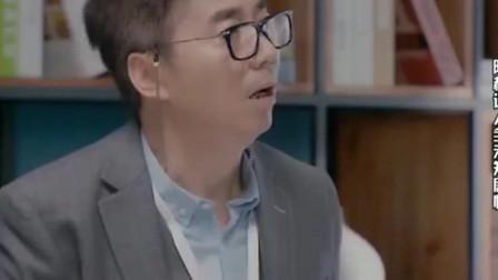 陈赫展现惊人的应变力和记忆,即兴表演小菜一碟,果然是天才啊!