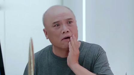 《恋爱先生》卫视预告第4版180201:罗玥程皓感情面临危机
