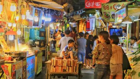 除了鼓浪屿,厦门最值得去的旅游景点,地名一般人不会念!