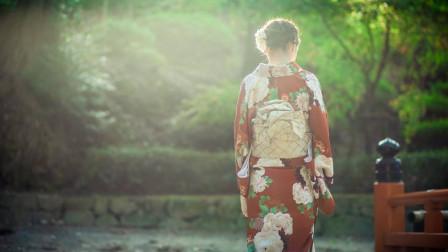 娶了一个日本老婆真有那么好吗?真实的日本老婆是什么样