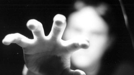 灵魂真实存在?科学家实验证明:重达21克!