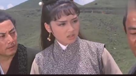 一部69年的邵氏武侠电影 豪侠传 别因年轻而错过了 喜欢的收藏!