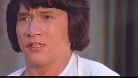 一部1978年上映惊艳荧屏的武侠功夫片 如今再看依旧是武侠中经典啊!