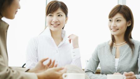 怎么和40岁的中年女性怎么聊天?从这四点入手,畅聊无阻
