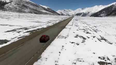去川藏线旅游,需要提前知道的几个问题,让你旅途更愉快!