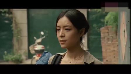 唐山大地震:终于回到家了,母亲却一脸淡然故作镇定!泪目