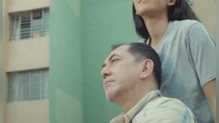 第38届香港金像奖的影帝将从他们之间产生,到底花落谁家?