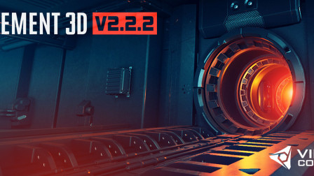 x64dbg附加E3D插件演示