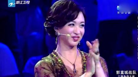 杨文昊还没开始跳全场就欢呼起来即兴表演再一次证明了实力