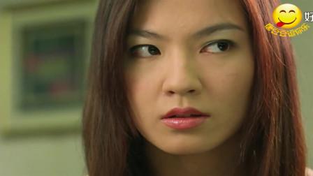 千王打麻将上厕所,美女趁机偷看他的牌,结果却尴尬了!