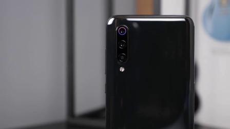 小米高管评华为P30手机,性能拍照与小米9不分伯仲