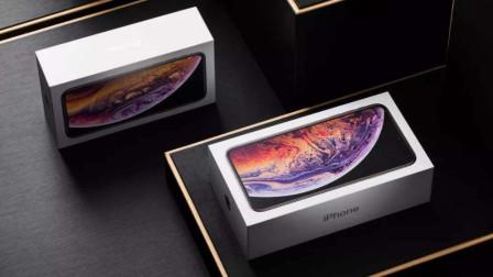 果粉终于有盼头了!曾经最贵的iphone旗舰机,如今已跌破8000